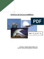 apostila1- Calculo Numerico.pdf