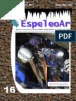 EspeleoAr16