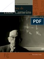 obralobocarneiro-150228134339-conversion-gate01.pdf