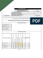 Gerenciamento Da Qualidade Em Projetos vs 1.1