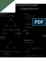 Copiar de Sistema de Mediciòn Angular y Longitud de Arco (2)