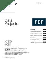 41355390M-ProjectorManual-IPN.pdf