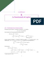 Imp Periodic A