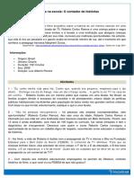 3830 (1).pdf