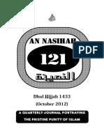 An-Nasihah 121.pdf