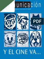 comunicacion y el cine.pdf