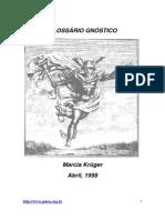 Glossário Gnostico.pdf