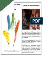 Dedosinternetcuadrado68comprimido-18.08.08.pdf
