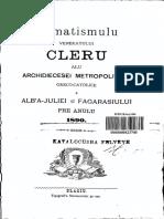 alba_iulia_si_fagaras_1890.pdf