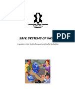 SAFE-SYSTEMS-OF-WORK.pdf