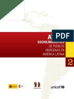 tomo_2_atlas.pdf