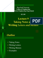 Lecture 9 Revised