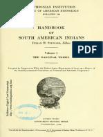 vol1p197-370_ethnography_chaco.pdf