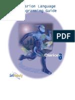 06 - ClarionLanguageProgramming.en.Pt