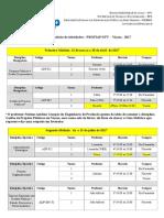 Calendário-PROFIAP-UFV 2017 1.odt