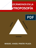 ECOANTROPOSOFÍA-1