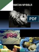 Materi Dinkes Midwife