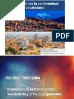 04 ISO IEC 17000 v1