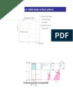 T4_Pushover (1).pdf