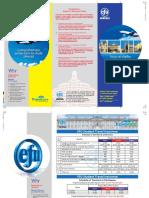 EFU_Gen_Student_Travel.pdf