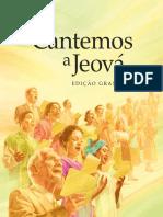 snlp_T (2009).pdf