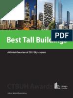 2015_AwardsBook_Preview.desbloqueado.pdf