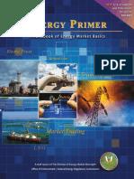 energy-primer.pdf