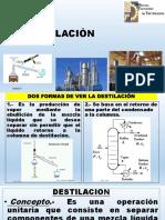 CLASE 3 EQUILIBRIO DESTILACIÓN.pptx