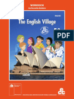 INGLÉS_WORKBOOK_5-the-english-village.pdf