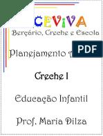 creche1.pdf