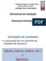 5_aula_alvenaria.pdf