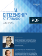 15 0105 Starwood 2013 Data Update