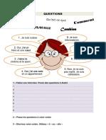 44405_poser_des_questions.docx