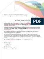 Sample_Internship_Certificate.pdf