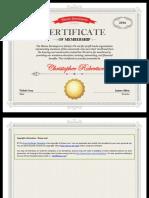 certificate-membership-template.docx