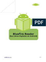 Manual Descarga Android