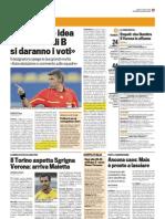La.gazzetta.dello.sport.12.08.10