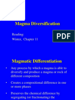 7B_MagmaDiversification