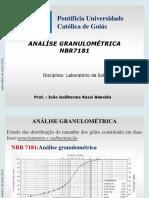 Aula 5 - Curva Granulometrica_JG
