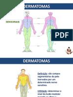 Dermatomas.pdf