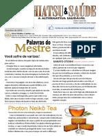120 - Outubro.pdf