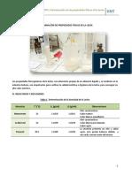 practica01-131014093119-phpapp01.docx
