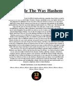 Exclusive Palil (PDF)