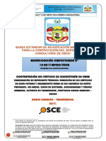 11.Bases_Estandar_AS_Consultoria_de_Obras_VF_20172_2_20170823_135324_484