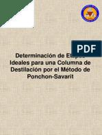CLASE 7 REFORSAMIENTO DE PONCHON SAVARIT.pptx