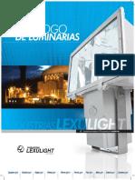 2011-00-00 CATALOGO LEXULIGHT.pdf
