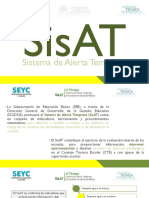 SISAT - METODOLOGÍA.pdf