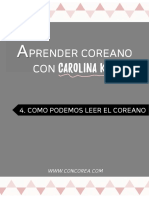4. COMO PODEMOS LEER EL COREANO.pdf