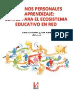 Lectura 1 - Castaneda y Adell _2013_ Entornos Personales _1_(1) (1)