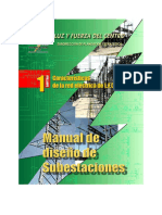 1CARACTERISTICAS DE LA RED.pdf